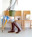 【新作レースアップが入荷☆】Dafna Boots(ダフナブーツ) レースラバーブーツ・Winner Flex(Laces)