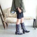 【新作】雨が待ち遠しくなる♪SOVRA(ソブラ) ラバーブーツ/ブルドック・SRO513