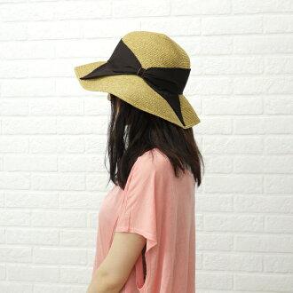 abu( horsefly) ribbon paper hat, NH-008-2331301