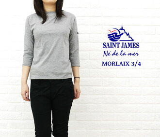 SAINT JAMES (St. James) MORLAIX 3 / 4 08JC183/1U-2141201