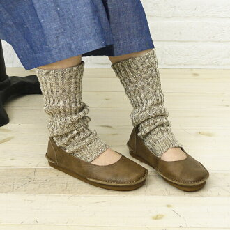 "French Bull (French Bulldog puppy) linen arm cover leg warmers ""Shedd tubes"", 182-116-1851301"