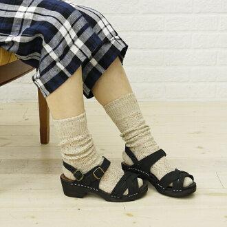 "French Bull (French Bulldog puppy) linen shorts ""Laura socks"", 110-126-18511301"
