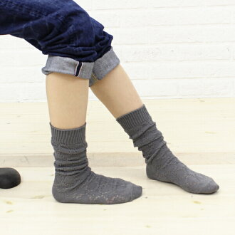 "French Bull (French Bulldog puppy) シルクミドル-length socks ""リズソックス""-112-164-1851301"