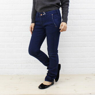 "chimala (chimala) stretch denim slim cut ""STRETCH DENIM SLIM CUT"", CS16-WP 08A-2961302"