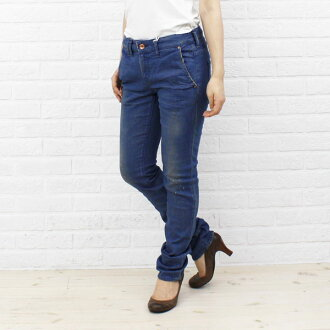 "chimala (chimala) stretch denim slim cut ""STRETCH DENIM SLIM CUT"", CS16-WP 08B-2961302"