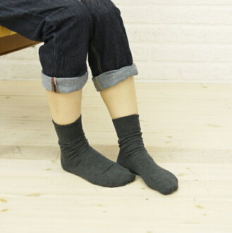 ".16605-0321302 FALKE( ファルケ) cotton shortstop socks ""RUN"" fs3gm"