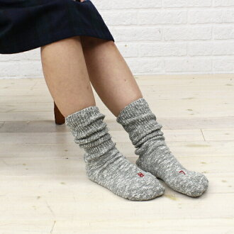 ".16080-0321302 FALKE( ファルケ) cotton shortstop socks ""COTTON WALKIE"" fs3gm"