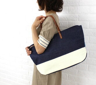 Casselini (キャセリーニ) キャンンバス color tote bags and 25-1739-3181401
