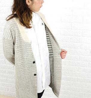 Another BCB note * Gymphlex (SimFlex) cotton Oxford long sleeve button down long sleeve shirt, j-0873YOX-0321302