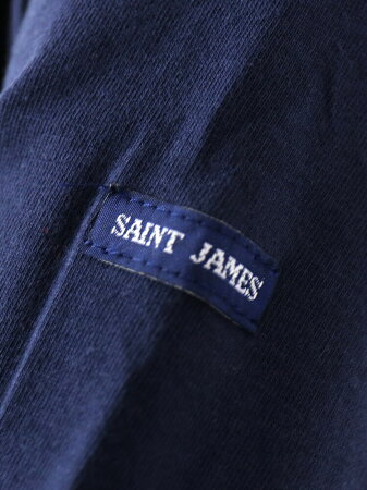 SAINT JAMES(セントジェームス)・08JC183-1の詳細画像