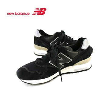 "new balance( New Balance) suede leather sneakers ""M1400"", M1400-M-2531302"