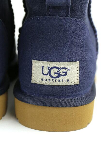 UGG Australia(���� �������ȥ�ꥢ)��5854�ξܺٲ���