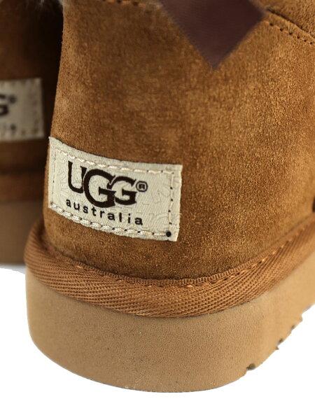 UGG Australia(���� �������ȥ�ꥢ)��1005062�ξܺٲ���