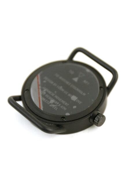 TID Watches(ティッドウォッチズ)・97231の詳細画像