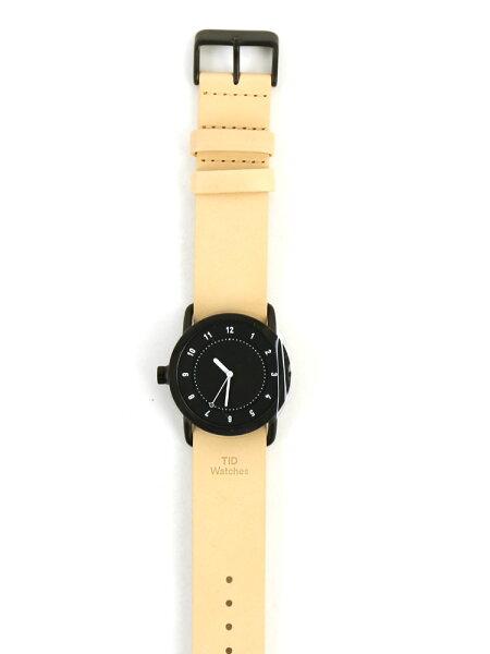TID Watches(ティッドウォッチズ)・113944の詳細画像