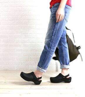 """(dansko) dansko oiled leather clog Sandals """"Ingrid"""", INGRID-2911302"""