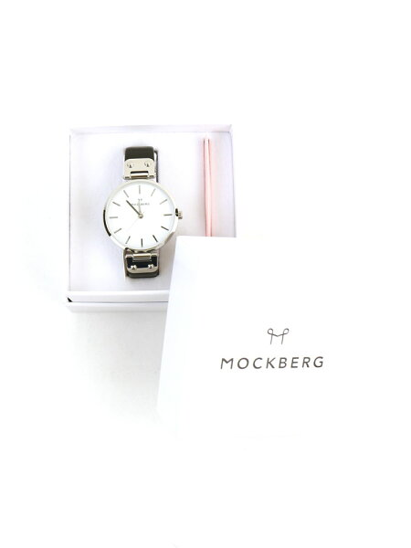 MOCKBERG(モックバーグ)・1002の詳細画像