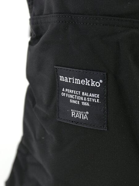 marimekko(マリメッコ)・5263139972の詳細画像