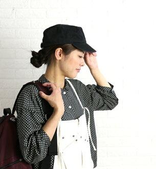 棉帽-MC730-3281602