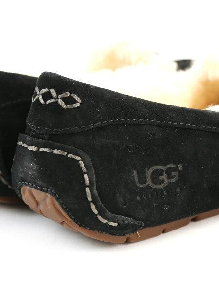 UGG(アグ)・3312の詳細画像