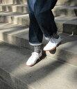 【フレンチブル French Bull】麻綿 ルポンソックス 靴下・117-415-1851701【メール便可能商品】[M便 3/5]【レディース】【JP】【◎】