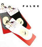 【ファルケ FALKE】コットン カバーソックス スニーカーソックス 靴下 STEP SNEAKER・47577-0321701【メール便可能商品】[M便 3/5]【レディース】【JP】【■■】