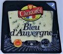 ブルードベルニュ 125g×4個セット 青カビチーズ ムラカワ