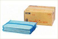 【業務用】よつ葉発酵シートバター 1ケース(1kgx10個)(食塩不使用)【02P05Nov16】