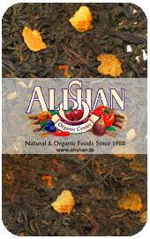 オレンジスパイスティー 13.66kgアリサン ALISHAN【送料無料(メール便)】