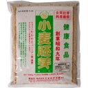 小麦胚芽 扁平 500g 日本胚芽本舗【02P01Oct16】