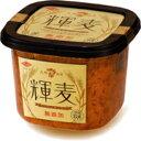 輝麦(てるむぎ) 500g チョーコー醤油 恒食