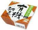 【冷蔵】国産有機大豆使用・有機納豆 40g