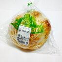 カンパーニュ 1個 ザクセン【02P01Oct16】
