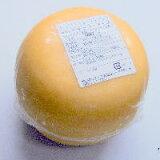 オランダ フリコ アンワックスエダムチーズ ホール ノンカラー1.5Kg不定款【02P11Apr15】