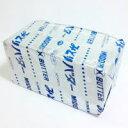 九州乳業 みどりバター(加塩)450g 冷凍 【02P01Oct16】