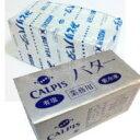 カルピスバター vs みどりバター 味比べセット【有塩 450gx2】【05P03Dec16】