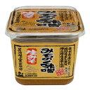 みちのく味噌こし(カップ) 750g 創健社【02P01Oct16】