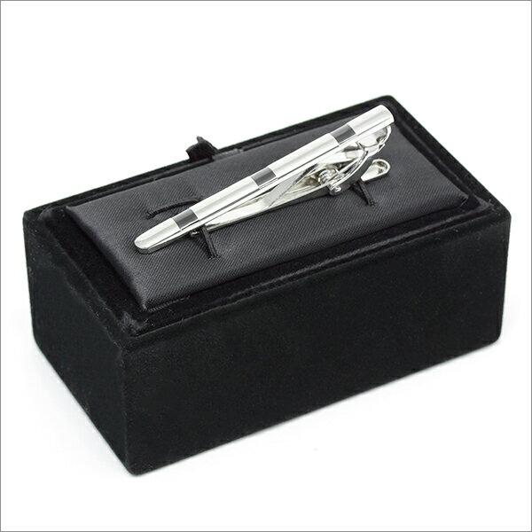 【ネクタイピン・カフス専用ボックス】ギフトやプレゼントにおすすめ!ネクタイピン