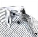 ボタンダウン 長袖ワイシャツ メンズ 長袖 ワイシャツ Yシャツ 豊富な サイズ ビジネス クールビズ 形態安定 スリム ワイド 白 黒 半袖 シャツ 多数通販限定価格で販売中![ドレスシャツ][カラーシャツ][白シャツ][形態安定]など多数取扱い