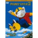 【送料無料】スチュアート・リトル2(コレクターズ・エディション)STUART LITTLE 2 [DVD][OPL-32721]英語/日本語吹替/韓国語吹替 2002..