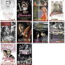 【送料無料】名作洋画DVDコレクション(10枚セット)[DV...