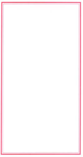 土物の観葉植物用ギフト用立札(厚紙タイプ)【大きめ観葉植物購入時のみ、現在1円】