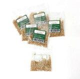 イオン交換樹脂肥料 ミニパック(5cc)1袋
