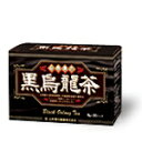 黒烏龍茶 〈ティーバッグ〉 8g×30包 【正規品】