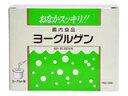 ケンビ ヨーグルゲン ヨーグルト味(50g×30パック) 【正規品】【k】【ご注文後発送までに1週間前後頂戴する場合がございます】