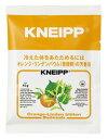 クナイプ バスソルト オレンジ 40g 【正規品】