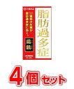 【第2類医薬品】 【送料・代引き手数料無料】 扁鵲(へんせき) 60包×4個セット  【正規品】