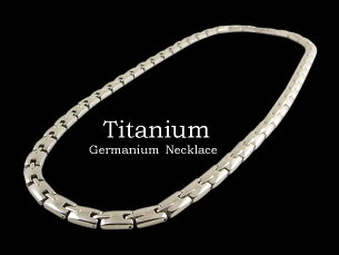 ゲルマニウム ネックレス クリスマス プレゼント