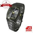 ≪安心の日本製ムーブメント≫メンズウォッチ 紳士用腕時計 日常生活防水 クオーツMavy Maison(マビーメイゾン) 腕時計 黒(針:金色) [mm6361gbs]