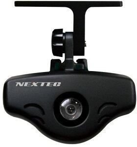 ドライブレコーダー 日本 メーカー NEXTEC NX-DR01 一